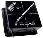 QuadBlaster-4