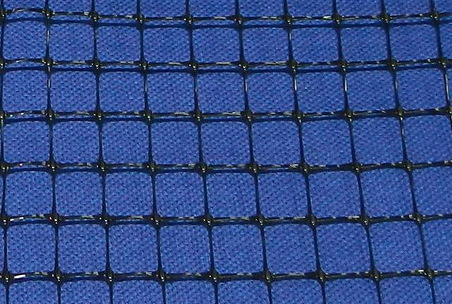 Bird Control Netting